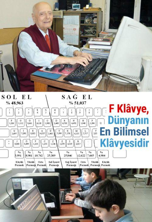 Ad:  İhsan Sıtkı Yener5.jpg Gösterim: 1103 Boyut:  78.2 KB