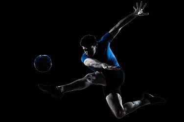 Ad:  Futsal Nedir-5.jpg Gösterim: 2094 Boyut:  6.6 KB