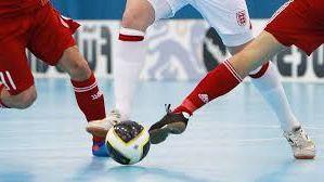 Ad:  Futsal Nedir-4.jpg G�sterim: 475 Boyut:  11.2 KB