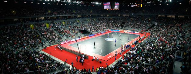 Ad:  Futsal Nedir-6.jpg Gösterim: 2078 Boyut:  48.9 KB