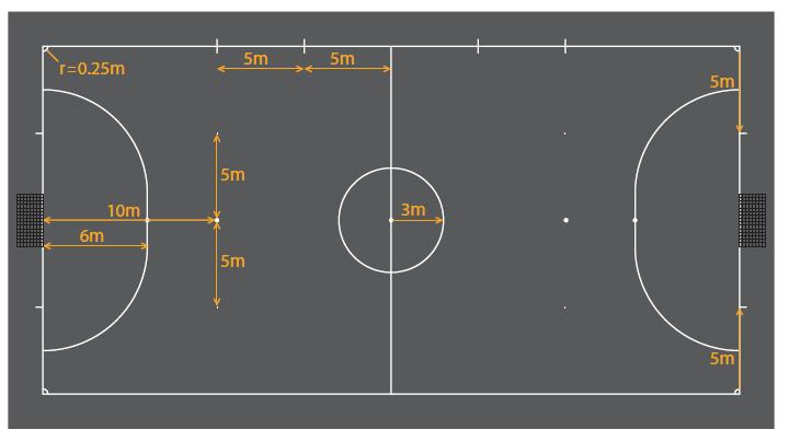 Ad:  Futsal saha ölçüleri.png Gösterim: 2462 Boyut:  11.7 KB