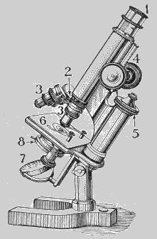 Ad:  Mikroskop.png Gösterim: 497 Boyut:  22.8 KB
