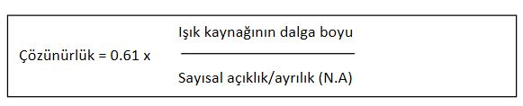 Ad:  m1.JPG Gösterim: 479 Boyut:  17.6 KB