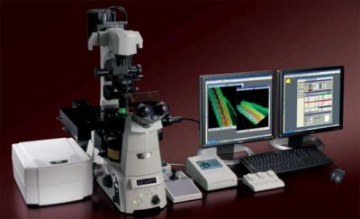 Ad:  Konfokal (confocal) Mikroskop.jpg Gösterim: 532 Boyut:  34.3 KB