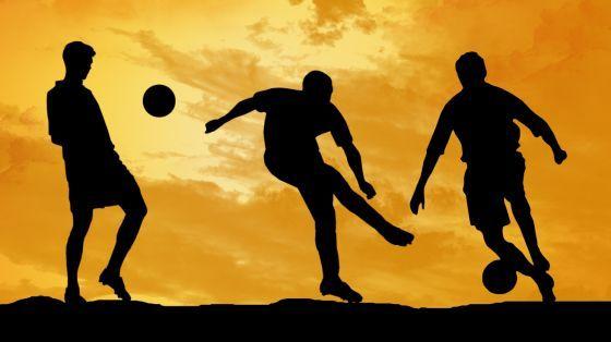 Ad:  Spor Nedir.jpg Gösterim: 6824 Boyut:  22.9 KB
