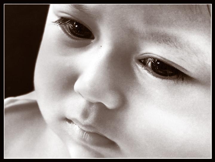 Ad:  baby4small2.jpg Gösterim: 263 Boyut:  39.7 KB