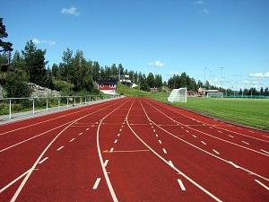 Ad:  Atletizm nedir-2.jpg Gösterim: 2992 Boyut:  40.5 KB