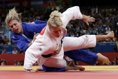 Ad:  judo-2.jpg G�sterim: 68 Boyut:  20.8 KB