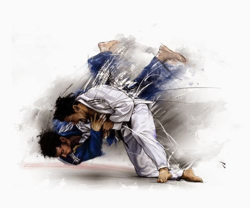 Ad:  judo-1.jpg G�sterim: 74 Boyut:  26.7 KB