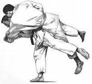 Ad:  judo-2.jpg G�sterim: 44 Boyut:  6.4 KB