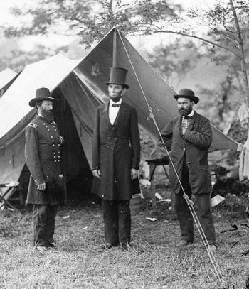 Ad:  Amerikan İç Savaşı.jpg Gösterim: 433 Boyut:  36.0 KB