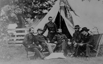 Ad:  Amerikan İç Savaşı1.jpg Gösterim: 369 Boyut:  17.2 KB