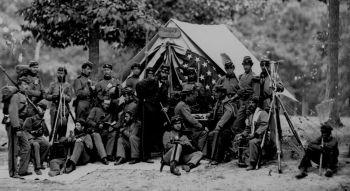 Ad:  Amerikan İç Savaşı2.jpg Gösterim: 249 Boyut:  19.5 KB