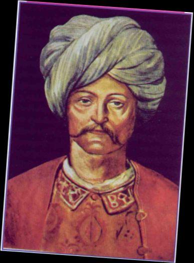 Ad:  Cem sultan.jpg Gösterim: 636 Boyut:  31.5 KB
