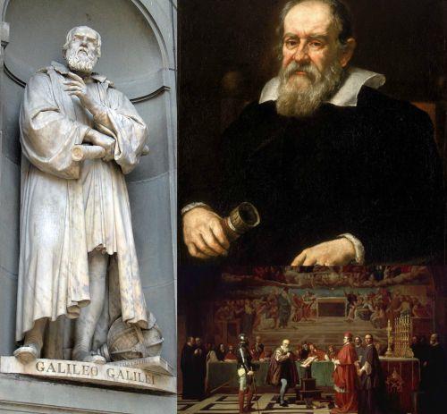 Ad:  Galileo Galilei1.jpg G�sterim: 188 Boyut:  40.7 KB