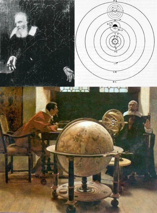 Ad:  Galileo Galilei3.jpg G�sterim: 211 Boyut:  69.6 KB