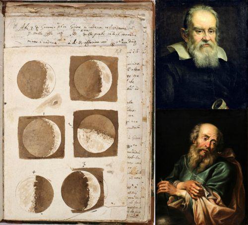 Ad:  Galileo Galilei4.jpg G�sterim: 53 Boyut:  45.9 KB