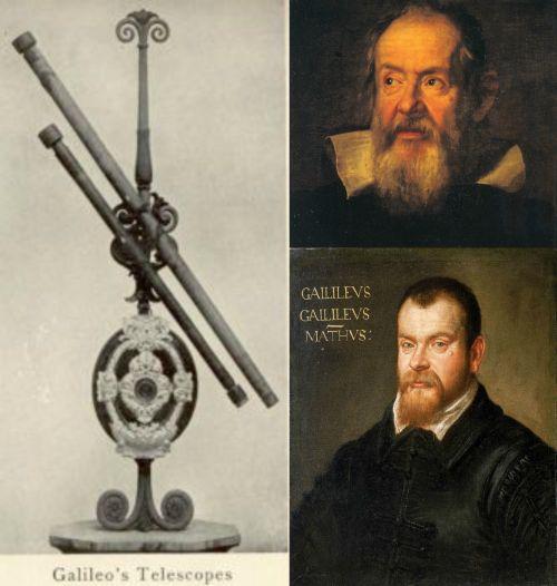 Ad:  Galileo Galilei5.jpg G�sterim: 155 Boyut:  37.0 KB