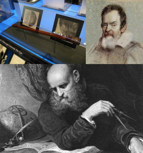 Ad:  Galileo Galilei6.jpg G�sterim: 159 Boyut:  54.9 KB