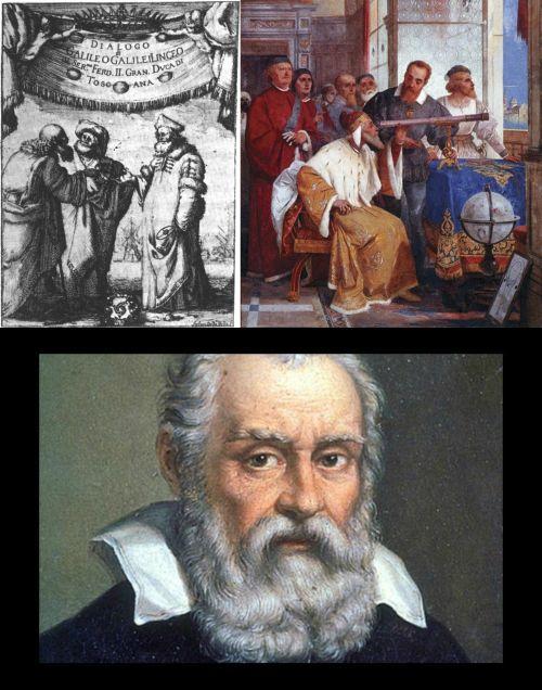 Ad:  Galileo Galilei7.jpg G�sterim: 213 Boyut:  69.1 KB