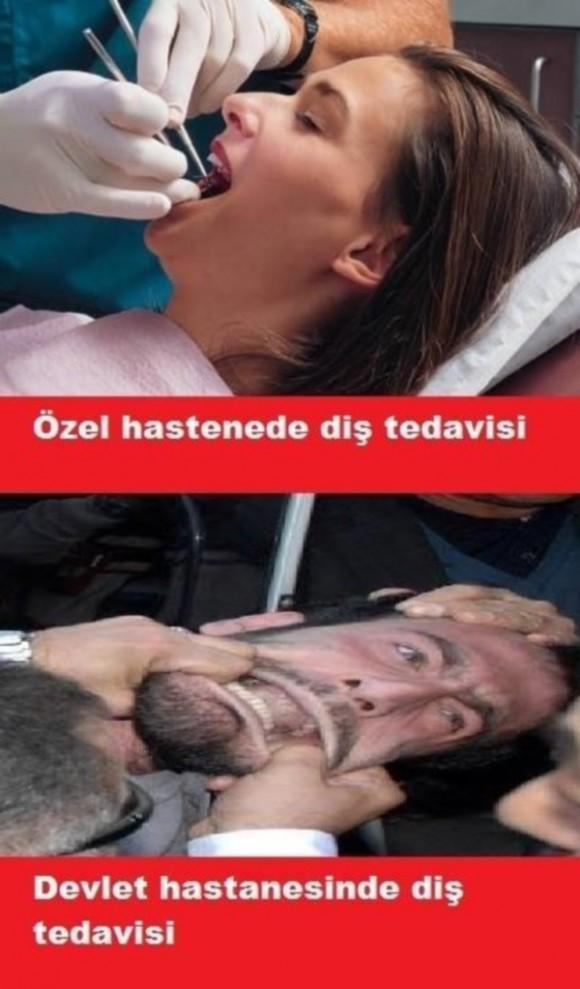Ad:  122611-ozel_hastanede_dis_tedavisi_-_komik_caps_d580.jpg Gösterim: 9891 Boyut:  92.8 KB