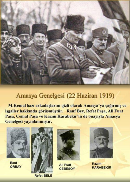 Ad:  Amasya Genelgesi (Amasya Tamimi)3.jpg Gösterim: 655 Boyut:  68.6 KB