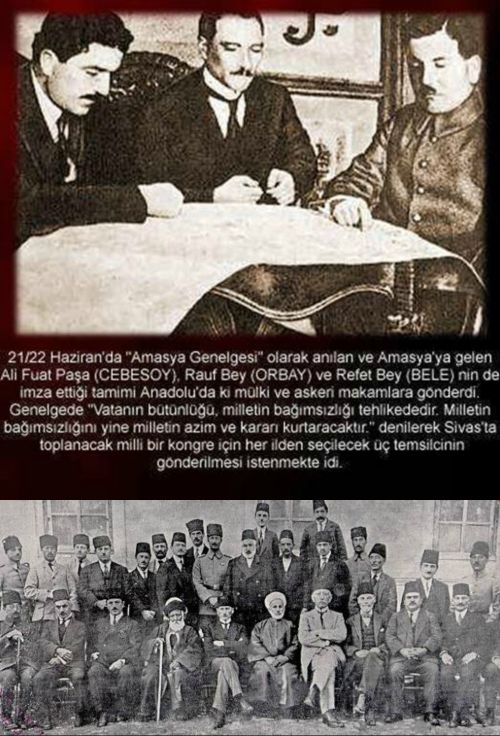 Ad:  Amasya Genelgesi (Amasya Tamimi)2.jpg Gösterim: 615 Boyut:  88.9 KB