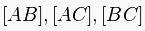 Ad:  ucgen4.JPG G�sterim: 1564 Boyut:  9.4 KB