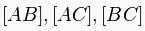Ad:  ucgen4.JPG Gösterim: 6742 Boyut:  9.4 KB