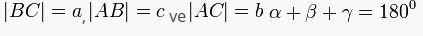 Ad:  ucgen8.JPG G�sterim: 1559 Boyut:  11.2 KB