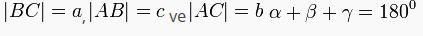 Ad:  ucgen8.JPG Gösterim: 6724 Boyut:  11.2 KB