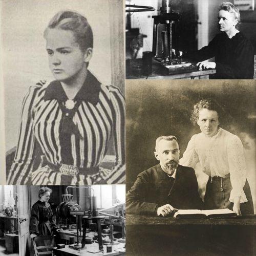 Ad:  Marie Curie3.jpg G�sterim: 148 Boyut:  47.3 KB