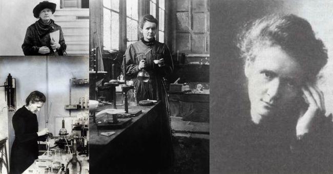 Ad:  Marie Curie5.jpg G�sterim: 96 Boyut:  36.9 KB