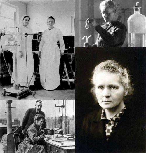 Ad:  Marie Curie6.jpg G�sterim: 125 Boyut:  45.0 KB