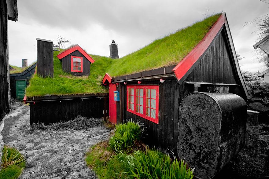 Ad:  grass-roofs-scandinavia-3-575fe6d71934f__880.jpg Gösterim: 103 Boyut:  160.4 KB