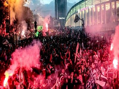 Ad:  Beşiktaş Marşları.jpg Gösterim: 247 Boyut:  73.0 KB