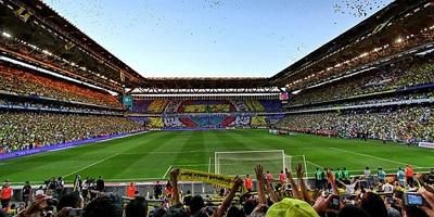 Ad:  Fenerbahçe'nin Rekorları.jpg Gösterim: 972 Boyut:  55.7 KB