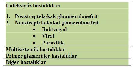 Ad:  böbrekh3.JPG Gösterim: 1361 Boyut:  30.6 KB