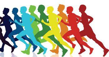Ad:  Maraton nedir.jpg G�sterim: 37 Boyut:  16.4 KB