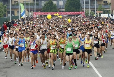 Ad:  Maraton-2.jpg G�sterim: 39 Boyut:  66.9 KB
