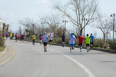 Ad:  Maraton-3.jpg G�sterim: 36 Boyut:  65.1 KB