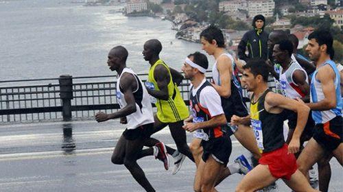 Ad:  Maraton.jpg G�sterim: 51 Boyut:  35.8 KB