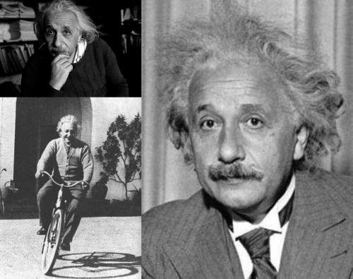 Ad:  Albert Einstein2.jpg Gösterim: 1636 Boyut:  36.7 KB