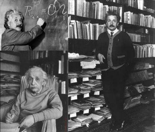 Ad:  Albert Einstein3.jpg Gösterim: 1434 Boyut:  39.5 KB