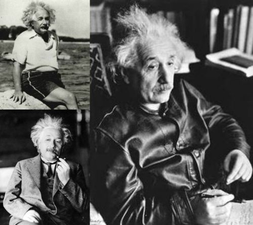 Ad:  Albert Einstein4.jpg Gösterim: 1414 Boyut:  38.7 KB