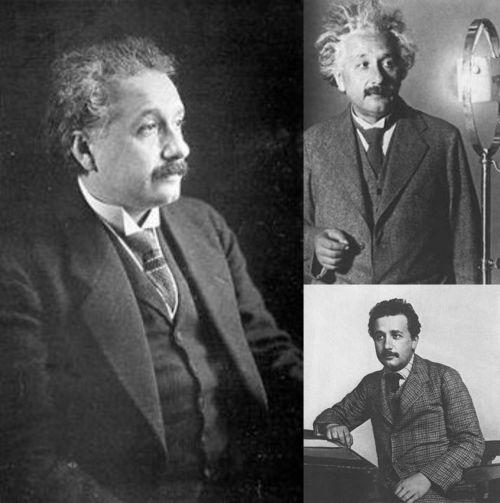 Ad:  Albert Einstein5.jpg Gösterim: 1431 Boyut:  36.7 KB