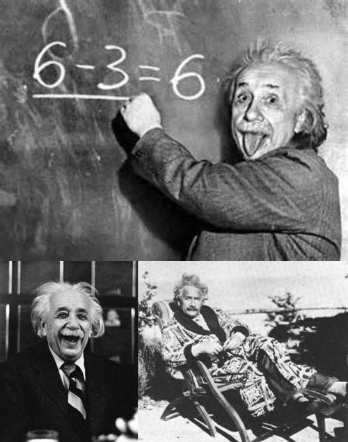 Ad:  Albert Einstein6.jpg Gösterim: 1465 Boyut:  53.8 KB