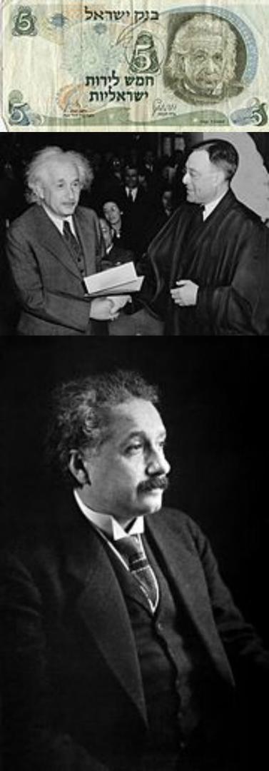 Ad:  Albert Einstein7.jpg Gösterim: 1490 Boyut:  41.4 KB