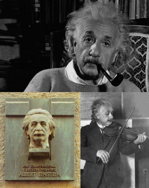 Ad:  Albert Einstein9.jpg Gösterim: 1753 Boyut:  51.7 KB