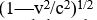Ad:  1.JPG Gösterim: 193 Boyut:  8.5 KB